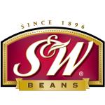 SWBeans
