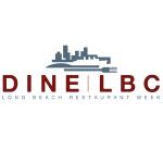 DineLBC FB profile pic