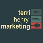 partner logos website-2